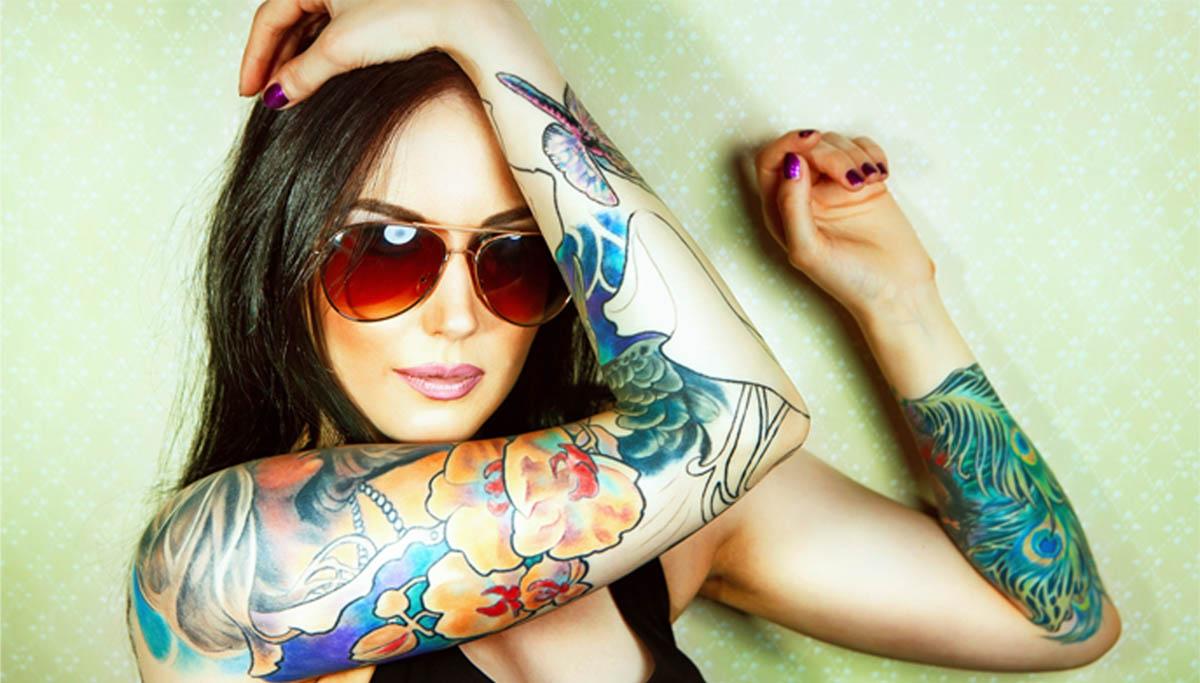 crocodoil-tattoo