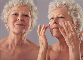 crocoil-wrinkles